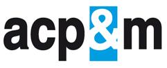 ACP&M