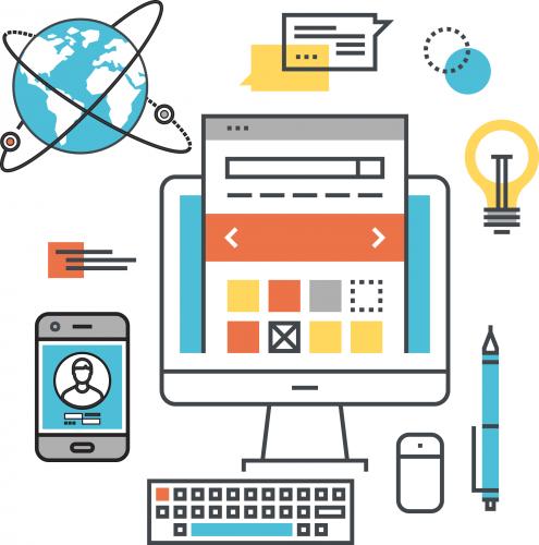 Pubbliche relazioni - Ufficio stampa - Giornalisti - Testate off line eon line - Relazioni media - digital PR - Blogger - Comunità virtuali