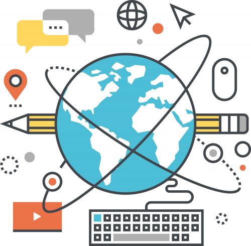 Web marketing - comunicazione on line -